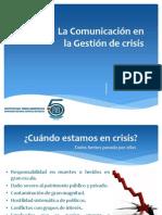 GESTIÓN DE CRISIS.pdf