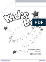 kids-box-level1-teachers-book-frontmatter