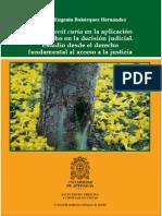 El+iura+novit+curia+en+la+aplicacion+del+derecho+en+la+decision+judicial.pdf