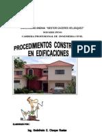 Proced. I - Cap I herram 2015 (2).doc