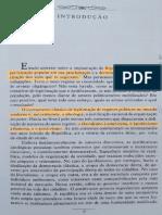 CARVALHO-Murilo-A Formação Das Almas_Introdução