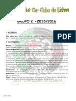 GRUPOC 2015-2016
