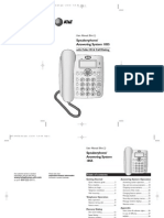 1855_manual_bkm.pdf