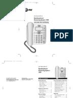 panasonic kx tes824 user manual telephone telephone Panasonic Kx Tes824 Programming Manual panasonic kx-tem824 service manual