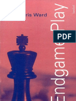Endgame Play - Ward