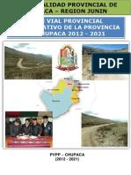 PVPP_Chupaca_2012_2021.pdf