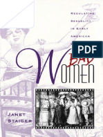 dubv8.Bad.Women.Regulating.uality.in.Early.American.Cinema.pdf