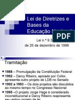 LDB 96
