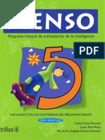 Textosparadesarrollarhabilidadespienso5 120124065300 Phpapp02 Copia