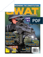 4countroomclearing Swat