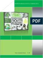 Responsabilidad Social Corporativa Tema 8 Editorial McMillan