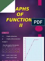 graphoffunctions