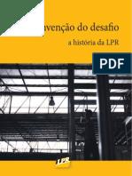 Livro_LPR