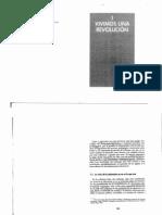 El Nuevo Pacto Educativo - Juan Carlos Tedesco