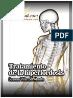 tratamiento-hiprelordosis.pdf