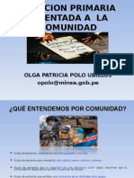 APOC -OPPU.ppt