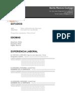 Formato3.2