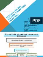 Clase-de-SFM (2)