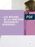 Ressources+humaines+web+03+09+13