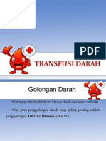 ppt Transfusi Darah coAn.ppt