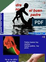 elpadrebuenoyelbuenpadre2014-140614185033-phpapp01