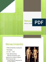 presentación_renacimiento