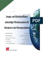 Schmidt,+Dr.+Marc+und+Spehl,+Frank_AAF+Lufttechnik