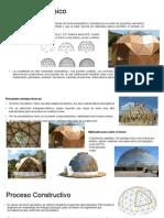 Cúpula geodésico.pptx