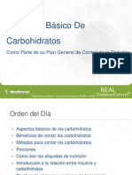 416 Conteo Carbohidratos