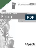 07 Fuerza 3.pdf