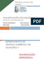 unidad ambiental.pdf