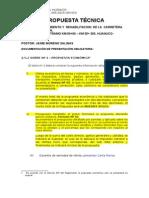 PROPUESTA ECONÓMICA.docx