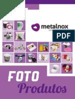 Catalogo Foto Produtos Metalnox (1)