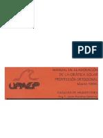 Manual de Grafica Solar