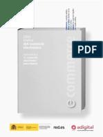 Libro Del Comercio Electronico
