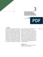 ContabilidadPublicaVersusAdministracionFinancieraG-3992852