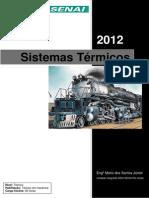 Apostila de sistemas térmicos.pdf