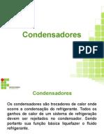 Condensadores_IFRS