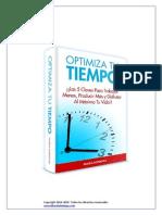 Las-5-Claves-Para-Optimizar-Tu-Tiempo2.pdf