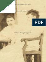 Rimbaud Aden 1880 Comp 1