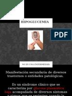 Hipoglucemia 1