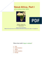 Facts About Africa Part One.pdf