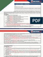 Plano de Ensino Filosofia e Lógica 2015 2(1)