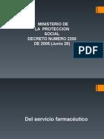 Servicio Farmaceutico (1)
