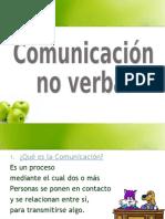 1EROS NIVELES COMUNICACION NO VERBAL.ppt
