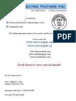 2094-in002_-en-p.pdf