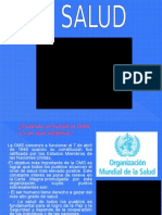 saludpowerpoint-130126054008-phpapp02.ppt