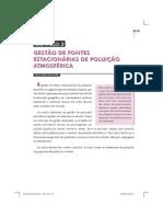 Livro_TGA-EA-_cap_3_Fontes_Fixas (1).pdf