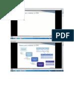 Reconociendo La Nueva ISO 22317 -Directrices Para El Análisis de Impacto Al Negocio (BIA)