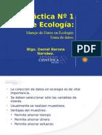 P1. Manejo de datos en ecologia